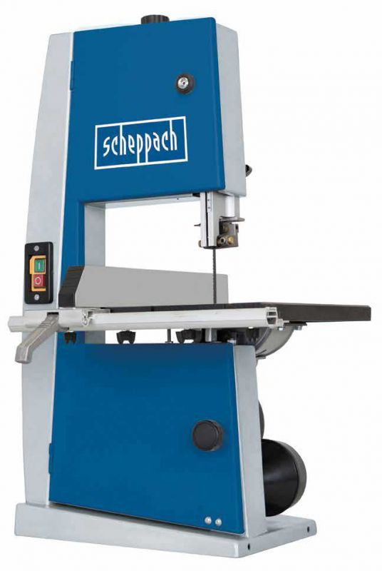 Stupendous Scheppach Product Categories Uk Online Tools Lamtechconsult Wood Chair Design Ideas Lamtechconsultcom